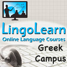 lingolearngreekcampusfb
